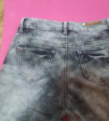 Micha jeans