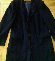 Boss(original) muški kaput, RASPRODAJA
