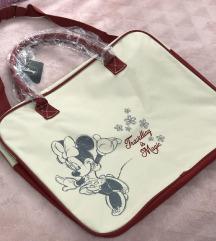 Disney putna torba - Minnie
