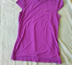 Majica za trening