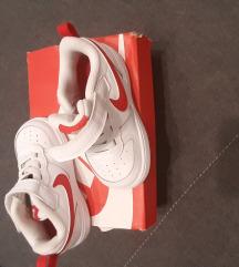 Nike patike za decu
