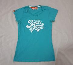Superdry original zenska majica