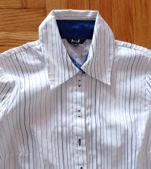 RezzMiss H.prelepa košulja NOVO, sada 400