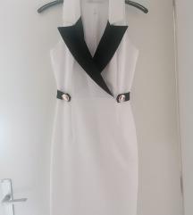Blejzer haljina novo