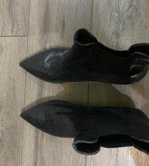 ASH cipele like Zara rez