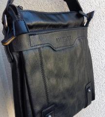 Muska torbica NOVO sada 2600