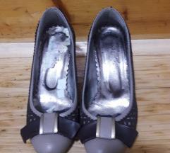 Poslovne cipele
