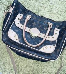 LV kopija torbe - predlozite cenu
