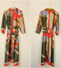 ZARA haljina - novo