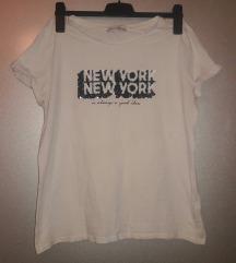 New York majica