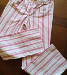 Moderne pantalone vel.38