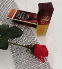 Spray cologne Jovan,Night Blooming Jasmine