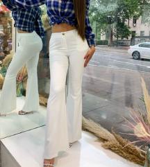 Katrin nove pantalone