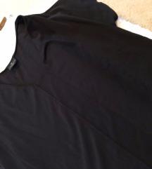 MAMIN ORMAR: crna bluza