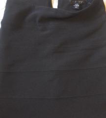 Kratka suknja Amisu