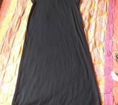 Stardivarius skater haljina
