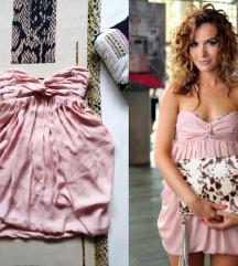 Zara Night Collection