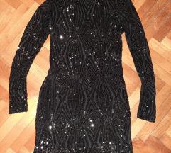 Gina tricot M haljina