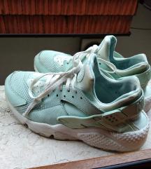 Nike Huarache 40 40,5 41 42 original