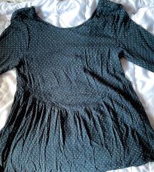 Pull & Bear vintage bluza vel.S
