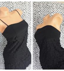 ESPRIT ❃ preslatka razbarušena ❃ uklonjive bretele
