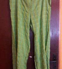 Pantalone xxl