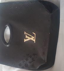 Unikat velika Louis Vuitton torba