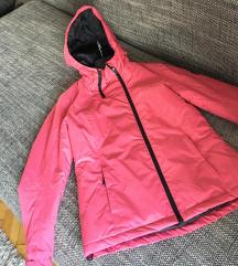 💙AKCIJA💙 Wintro ski jakna S