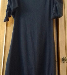 LEGEND haljina