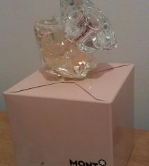Lady Emblem Montblanc parfem Novo