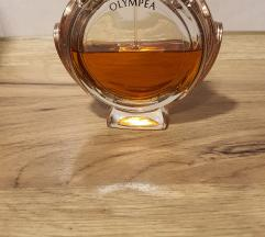 Parfem Olympea paco rabanne