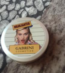 Gabrini hajlajter 02