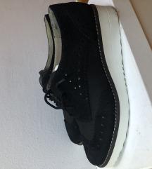 Oxford cipele 38