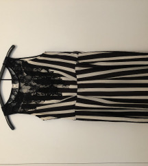 Guess haljina Original Jednom obučena