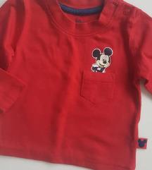Disney Miki duks