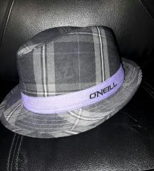 ☆ šešir marke O'NEILL California ☆