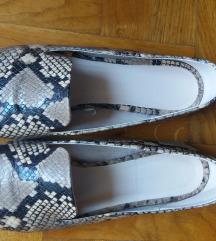 Zara cipele, br 39