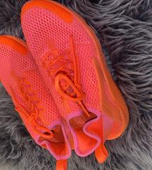Nike air huarache patike