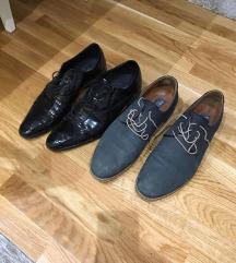 Muske cipele - 2 para