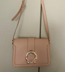 Nova roze torba