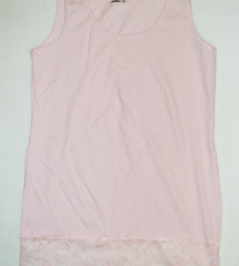 Ženska bluza Janina 5284 Bluza vel. L/44 roza