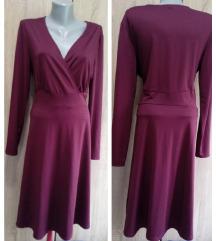 Nova bordo haljina C&a l/xl