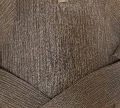 Asos bluza