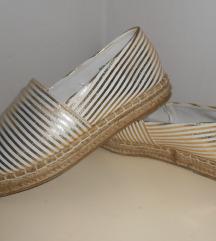 Beo Shoes