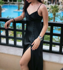 Zara haljina<3Snizeno