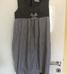 PS Fashion zenska letnja haljina