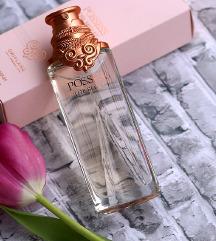 Possess The Secret NOV parfem SNIZENO