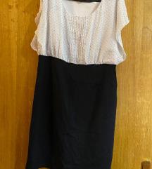 Mamalicious haljina