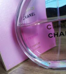 Chanel change 150 ml/85 rez do 13.04