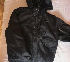 Muška jakna ( zimska) Sniženje 1000